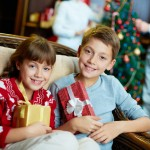 Ingen jul uden julehygge