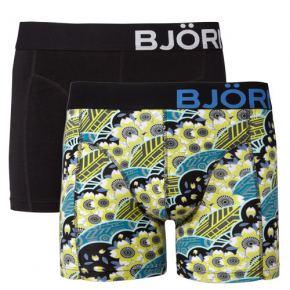 bjorn-borg-cyber-garden-boxershorts-sort3