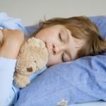 Børnesikring af hjemmet – sådan gør du