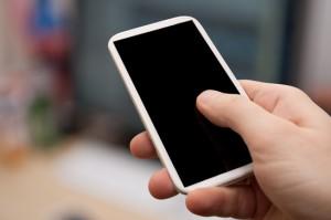 photodune-1746640-smartphone-xs