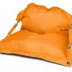 Vælg den rigtige sækkestol til dit hjem