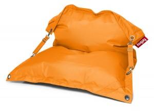 buggle-up-1-orange_1