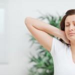 Myoser: Bliv lidt klogere på muskelsmerter