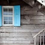 10 tips til et hurtigt boligsalg