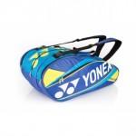 yonex-pro-bag-3-rum-bla-9529ex