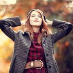 Mode – det er snart forår og tid til at komme ud i solen – og gerne i noget nyt fedt tøj