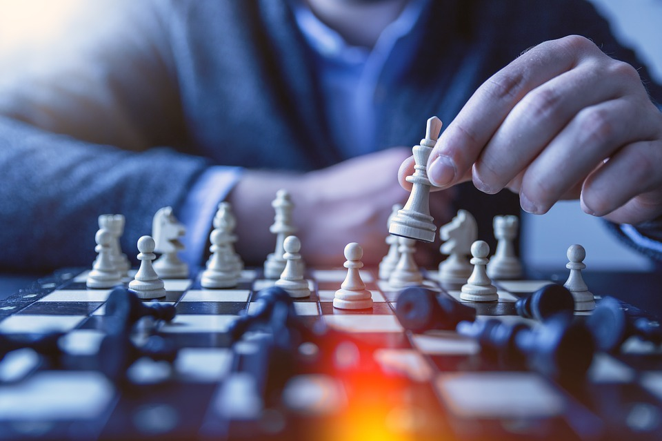 Macintosch HD:Users:trinebitsch:Desktop:chess-3325010_960_720.jpg