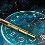Top 3 horoskoper vi læser