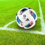 adidas-fodbold-klar-til-hjoernespark